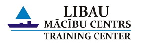Libau Training Center