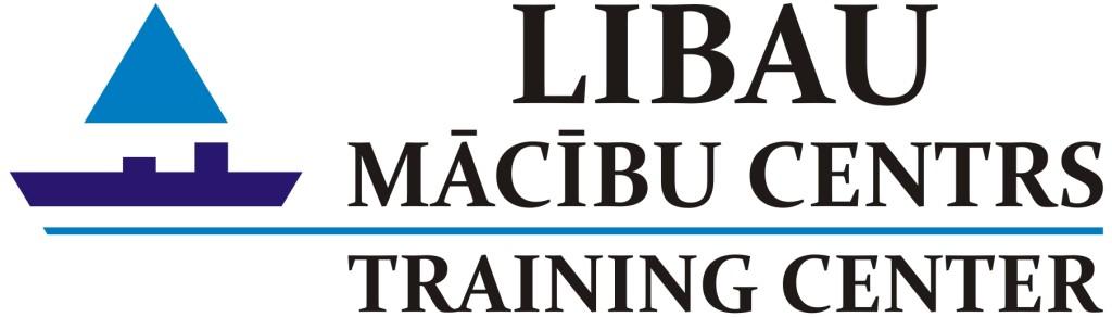 LIBAU mācību centrs jūrnieku mācību kursu programmas